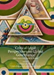 Critical Legal Perspectives on Global...