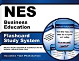 NES Business Education (309) Test Flashcard
