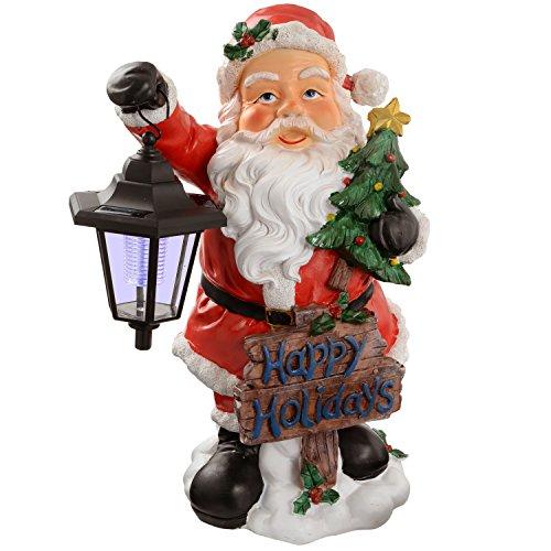 werchristmas-figura-decorativa-para-el-jardin-40-cm-funciona-con-luz-solar-diseno-de-papa-noel-con-f