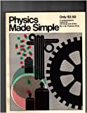 Physics Made Simple (0385087276) by Ira M. Freeman