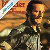 Hannes Wader singt Arbeiterlieder