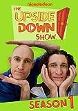 The Upside Down Show: Season 1 (2 Discs)