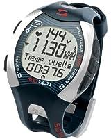Sigma RC 14.11 Montre cardio running