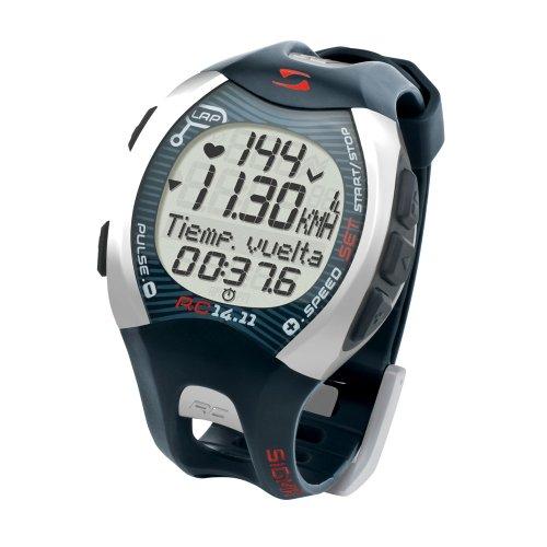 sigma-rc-1411-montre-cardio-running-gris
