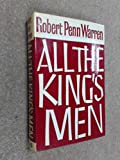 Image of By Robert Penn Warren All the King's Men (1st First Edition) [Hardcover]