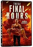 These Final Hours (Les Dernières heures) (BIL) (Sous-titres français)