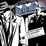 Richard Diamond Privatdetektiv (Fall 11 und 12)   Blake Edwards
