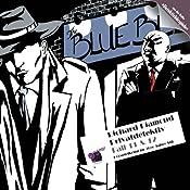 Richard Diamond Privatdetektiv (Fall 11 und 12) | Blake Edwards