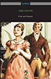 img - for Pride and Prejudice book / textbook / text book