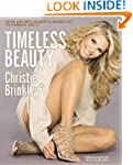 Timeless Beauty: Over 100 Tips, Secre...
