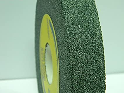 Green Gold Grinding Wheel