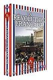 echange, troc La Révolution française - Version intégrale - Les années lumière & Les années terribles