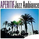 Aperitif Jazz Ambiance