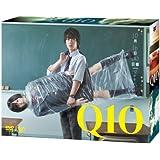 『Q10』DVD-BOX
