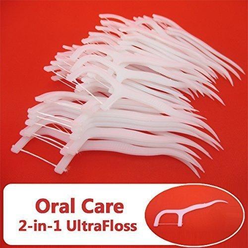 dentacare-2-in-1-reiniger-zahnseide-und-zahnstocher-in-einem-zur-mundhygiene-einwegprodukt-benutzerf