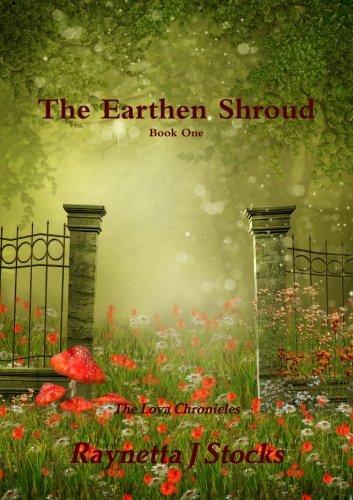 The Earthen Shroud