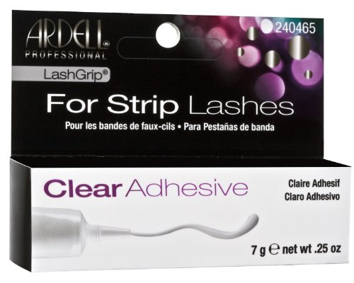 ardell-lashgrip-adhesive-clear-025oz-tube-black-package