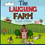 The Laughing Farm