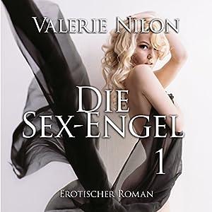 Die Sex-Engel Hörbuch