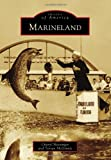 Images of Marineland