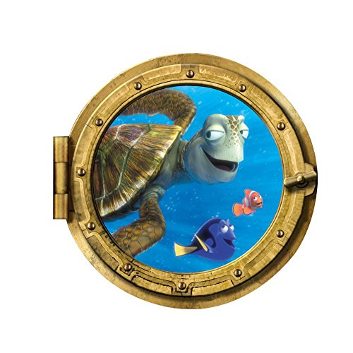 fake-window-underwater-world-shark-sea-turtle-fishes-wall-stickers-for-kids-bedroom-nursery-refriger