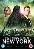 Five Minarets in New York [DVD]