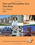 State and Metropolitan Area Data Book 2013