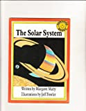 Solar Systems: Fact or Fiction (0780252047) by Mahy, Margaret