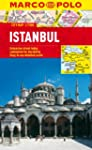 Istanbul Marco Polo City Map (Marco P...