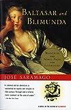 img - for Baltasar and Blimunda book / textbook / text book