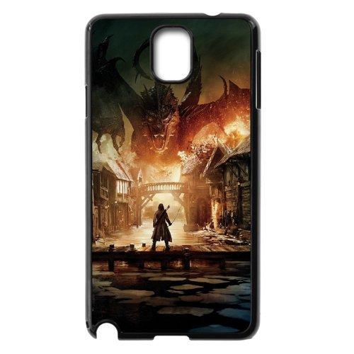 Samsung Galaxy Note 3 N9000 Gothic Phone Back Case Custom Art Print Design Hard Shell Protection Aq036709
