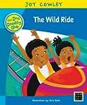 The Wild Ride: Level 7: Fun Fair, Gui...