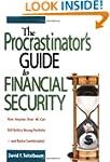 Procrastinator`s Guide to Financial S...