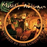 Music Inspired by The Lord of the Rings by Mostly Autumn