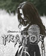 TRAITOR (The C I N Series)
