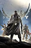 Destiny Digital Guardian Edition - PS4 [Digital Code]