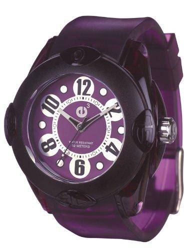 Tendence Rainbow XL Women's Watch 02013052