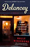 Delancey: A Man, a Woman, a Restaurant,