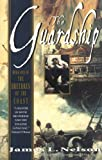The Guardship (The Brethren of the Coast #1) (Book 1)