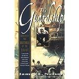 The Guardship (The Brethren of the Coast #1) (Book 1) ~ James L. Nelson