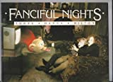img - for Fanciful Nights by Tomek Sikora (1989-07-06) book / textbook / text book