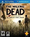 Amazon.co.jpWalking Dead(輸入版)