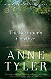 9780345533357: The Beginner's Goodbye: A Novel