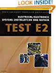 ASE Test Preparation - Truck Equipmen...