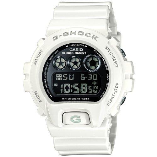 GShock 6900 Watch