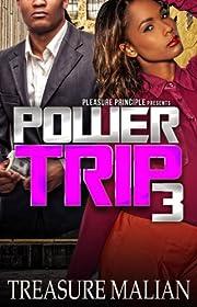 Power Trip 3