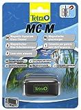 Tetra MC Scheibenreiniger Größe M (schwimmender Magnet...