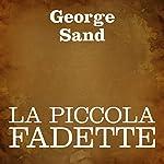 La piccola Fadette | George Sand