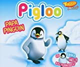 echange, troc Pigloo - Papa Pinguin