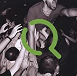 Join The Q (Jewel Case) The Qemists